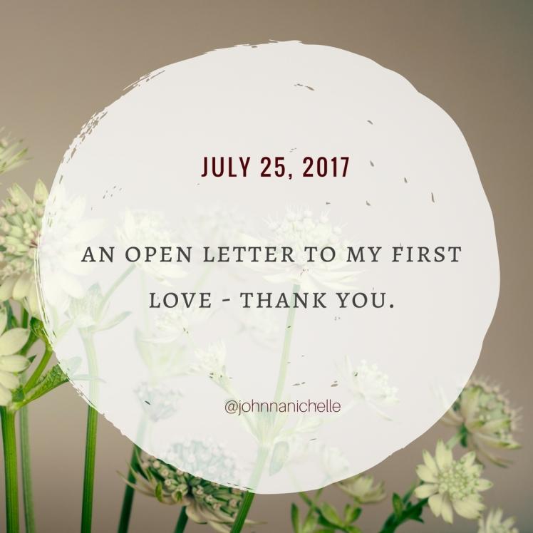 JULY 25, 2017 (2)